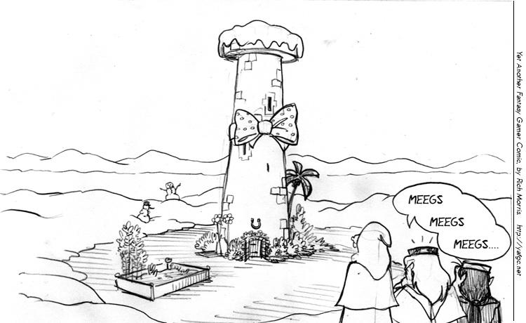 1712 Meegs Malibu Dream Tower
