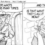 comic-2011-02-10-1720-introducing.jpg