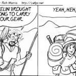 comic-2011-02-14-1724-BOBS.jpg