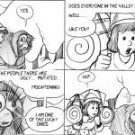 comic-2011-02-15-1725-hu-hu-hee-hee-haw-haw.jpg