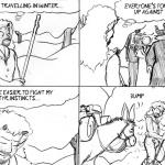 comic-2011-02-17-1727-taidors-struggles.jpg