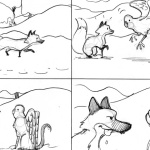 comic-2011-02-20-1730-the-fox-and-the-griffon.jpg