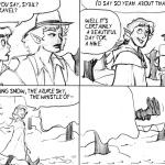 comic-2011-03-03-1741-distract-o-caelin.jpg
