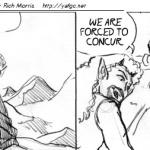 comic-2011-03-09-1747-picturesque.jpg