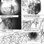 comic-2011-03-10-1748-ant-erior-entrance.jpg