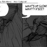 comic-2011-03-12-1750-bugged.jpg
