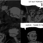 comic-2011-03-21-1759-glon-to-the-rescue.jpg