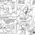 comic-2011-03-30-1768-will-it-help-to-confuse-it-if-we-run-away-more.jpg