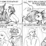 comic-2011-04-07-1775-the-bad-news.jpg