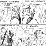 comic-2011-04-23-1791-meet-the-barbarians.jpg