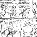 comic-2011-04-24-1792-that-saucy-gander.jpg