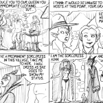 comic-2011-04-27-1795-the-sorceress-new-clothes.jpg