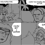 comic-2011-05-12-1810-cadugan-explains-duhr-gets-it.jpg