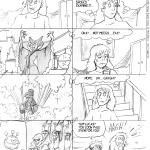 comic-2011-05-28-1826-lucas-is-concerned.jpg