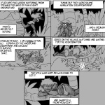 comic-2011-06-04-1833-charlottes-basic-instincts.jpg
