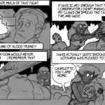 comic-2011-06-06-1835-charlotte-snaps.jpg