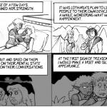 comic-2011-06-08-1837-shadow-threat.jpg