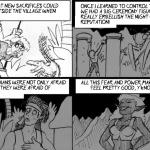 comic-2011-06-17-1846-charlottes-drug-of-choice.jpg
