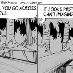 comic-2011-06-23-1852-so-you-first.jpg