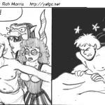 comic-2011-07-12-1871-oh-yeah-that.jpg