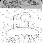 comic-2011-07-21-1880-BOOM.jpg