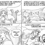 comic-2011-08-27-1917-very-understanding.jpg