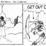 comic-2011-09-05-1927-the-friendly-ranger.jpg