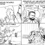 comic-2011-09-09-1931-the-servants-objection.jpg