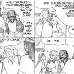 comic-2011-09-14-1936-in-summary.jpg