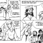 comic-2011-09-19-1941-an-elf-of-perception.jpg
