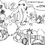 comic-2011-09-29-1951-lawn-of-the-cephalopod.jpg