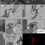 comic-2011-10-01-1952-bite.jpg