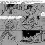 comic-2011-10-11-1962-death-by-the-full-moon.jpg