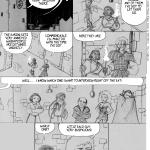 comic-2011-10-13-1964-lineup.jpg