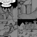 comic-2011-10-20-1971-a-walk-in-the-dark.jpg