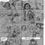 comic-2011-10-21-1972-hunted.jpg