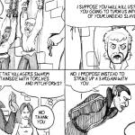 comic-2011-10-22-1973-lair-of-the-vampire.jpg