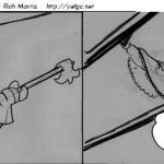 comic-2011-11-03-1985-stealthy-isnt-she.jpg