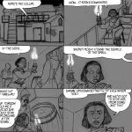 comic-2011-11-11-1993-undeniable-evidence.jpg