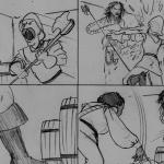 comic-2011-11-14-1996-pinned.jpg