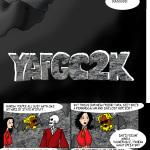 comic-2011-11-18-2000-YAFGC2K.jpg