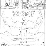 comic-2015-04-17-2748-loop-to-1400.jpg