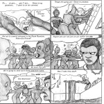 comic-2015-04-27-2752-convers-sation.jpg