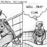 comic-2011-12-09-2021-overshadowed.jpg