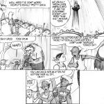 comic-2011-12-12-2024-he-said-chuck-heh-heh.jpg