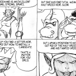 comic-2011-12-20-2032-a-deal-with-orcs.jpg