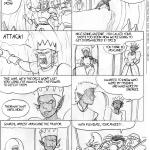 comic-2012-01-07-2050-orcs-and-elves-total-WAR.jpg