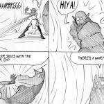 comic-2012-01-11-2054-ambush.jpg