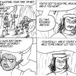 comic-2012-02-01-2075-arachnes-offer.jpg