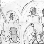 comic-2012-02-06-2080-ragine-baits-a-trap.jpg